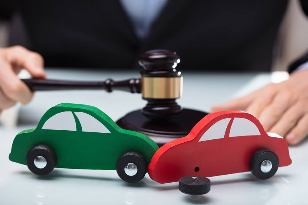 How To Find A Good Car Accident Lawyer Rings World The Local
