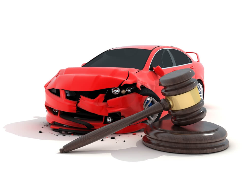 Should You Get a Lawyer After a Car Accident?