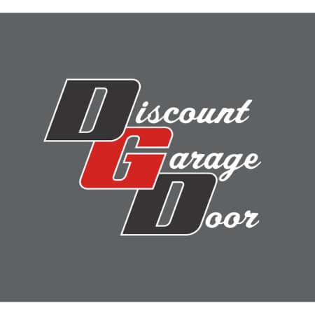 Broken Garage Door Spring Tulsa
