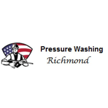 Pressure Washing Richmond Rings World The Local