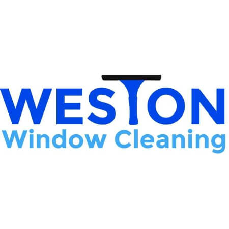 weston window cleaning rings world the local business