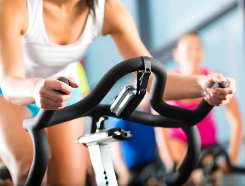 6 Ways to Find the Right Fitness Gym to Lose Weight