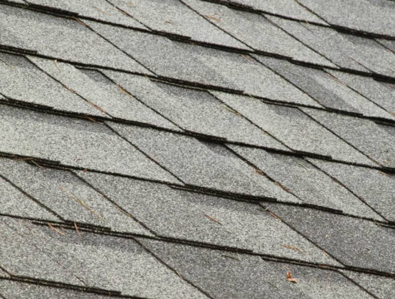 Can You Power Wash A Shingle Roof Rings World The