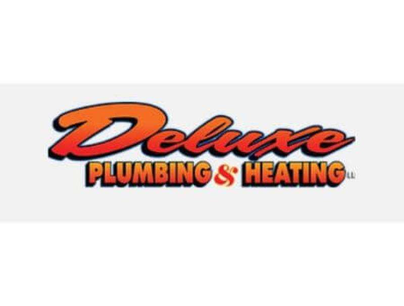 Deluxe Plumbing and Heating